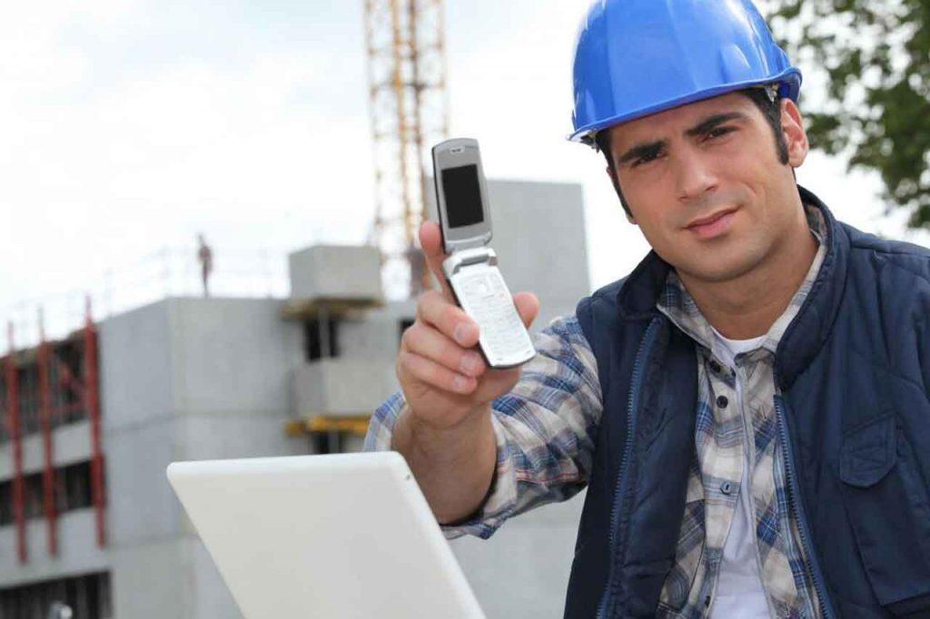 Chesapeake Concrete - Concrete Companies